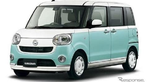 258 Best Images About Daihatsu On Pinterest