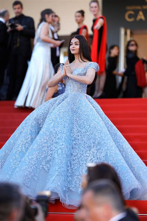 Cannes Asia Best Worst Dressed Stars The