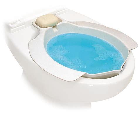 bidet amovible bidet adaptable sur cuvette wc pharmaouest
