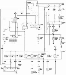 Volkswagen Scirocco Engine Diagram