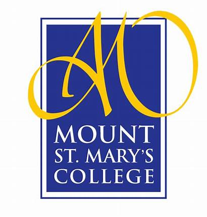 Mount St College Marys Mary Doheny Campus