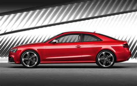 Audi Photo by Audi Rs5 Audi Photo 25337472 Fanpop