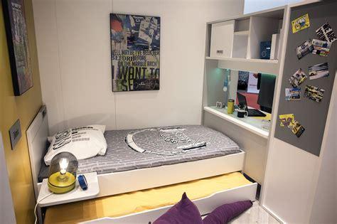 latest kids bedroom decorating  furniture ideas