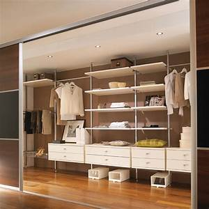 Wardrobe, Interior, Kits