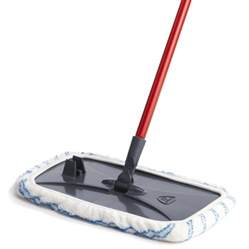 feature design best mop for wood floors design ideas to solve best floor mop in uncategorized
