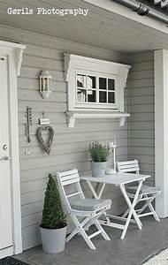 House Style Palettenkissen : die besten 17 ideen zu terrassen st hle auf pinterest ~ Articles-book.com Haus und Dekorationen