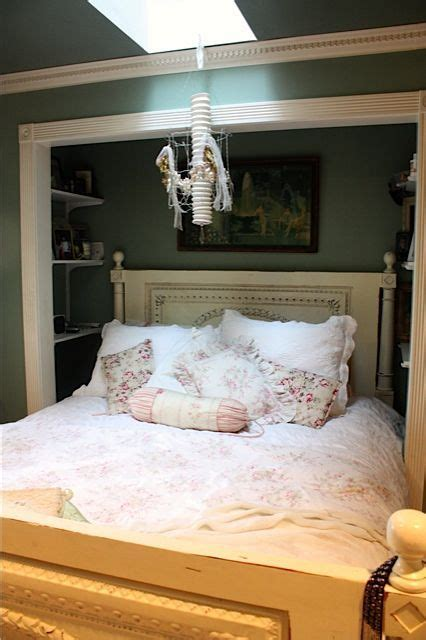 bedroom space savers best 25 bed in closet ideas on closet bed 10677