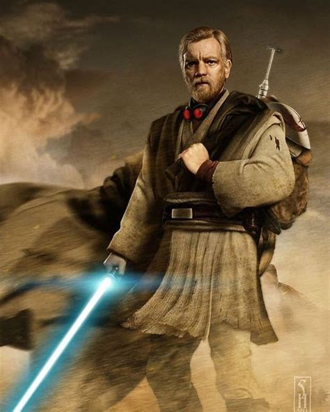 Star Wars Jedi Best 25 Jedi Knight Ideas On Pinterest Gray Jedi Code