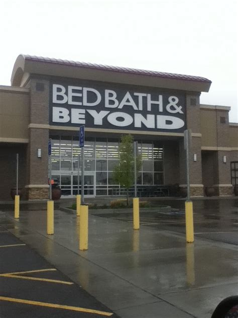 Bed Bath And Beyond Talking Bathroom Scales by Bed Bath Beyond Department Stores 10433 S State St