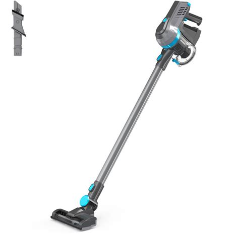 Vacuum Cleaner Cheapest Price by Vax Cordless Slim Vac Pet Plus Vacuum Cleaner Tbttv1p2