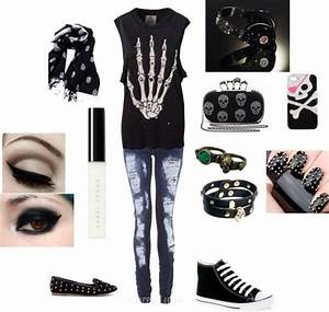 17 Best images about Scene outfits on Pinterest | Emo scene Scene girls and Emo