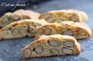 Petit Biscuit Wiki : les cantuccini aux amandes c 39 est ma fourn e desserts pinterest beignets biscuit ~ Medecine-chirurgie-esthetiques.com Avis de Voitures