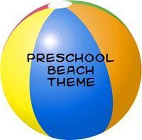 25 best ideas about preschool themes on 492 | 2503147d32b98d44e55cca225e4a9b3f