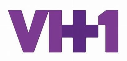 Vh1 Tv Plus Classic Stream Channel Mtv
