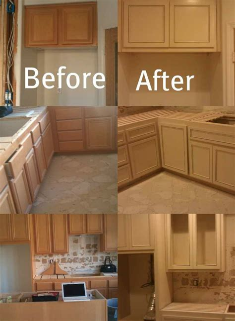 kitchen cabinet painter painting kitchen cabinets denver painting kitchen 2658