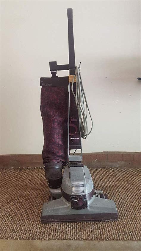 stunning kirby vacuum hardwood floor attachment