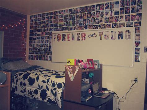 Fantastic Ideas And Inspirations To Decorate Your Dorm