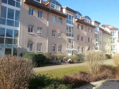 Häuser Kaufen In Bernau