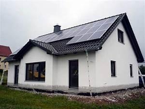 Mineralischer Putz Außen : aussen innenputz gipser scheki ~ Frokenaadalensverden.com Haus und Dekorationen