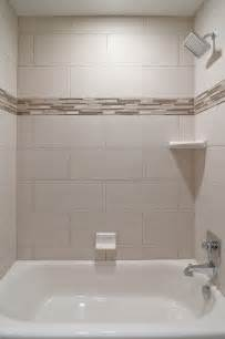 tiles for bathroom walls ideas 33 amazing ideas and pictures of modern bathroom shower tile ideas