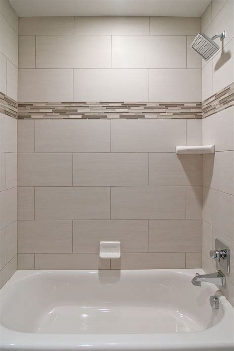 ideas for tiles in bathroom 33 amazing ideas and pictures of modern bathroom shower