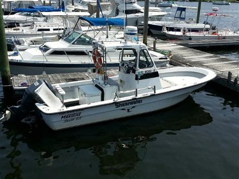 Pioneer Boats Rhode Island by Maritime Boats For Sale 2 Boats