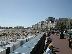 Hotel Jard Sur Mer : les sables d 39 olonne holidays in france vendee and ile ~ Melissatoandfro.com Idées de Décoration