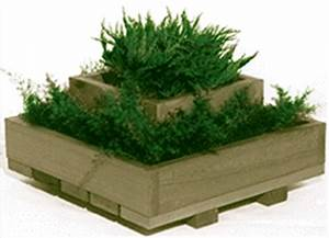 DIY Woodworking Plans For Planters Plans Free