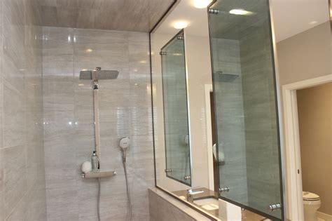 Bathroom Cabinets Winnipeg