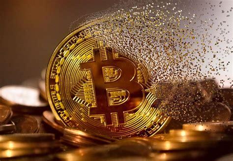 Bitcoin price prediction and more. El precio de Bitcoin este jueves 26 noviembre de 2020