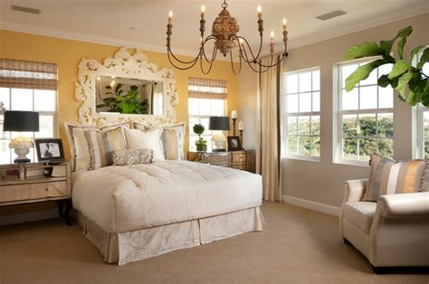 1000+ Ideas About Yellow Master Bedroom On Pinterest