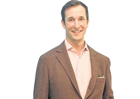 Noah Wyle: 'ER' reboot is 'never gonna happen' | Inquirer Entertainment