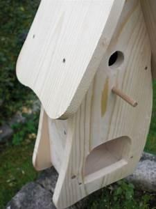 Vogelvilla Selber Bauen : 25 best ideas about insektenhotel selber machen auf pinterest selber machen vogelhaus ~ Markanthonyermac.com Haus und Dekorationen