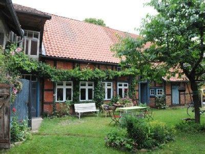 Renovierung Denkmalgeschützter Häuser by Alter Denkmalgesch 252 Tzter Bauernhof Resthof Im Tlw Noch