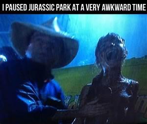 Jurassic Park Quotes. QuotesGram