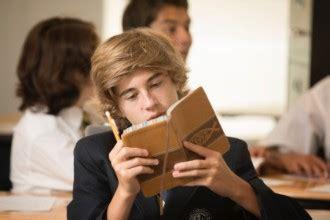 upper school mt bethel christian academy