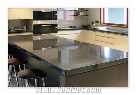 Black Granite Bench Tops by Black Granite Kitchen Benchtops From New Zealand