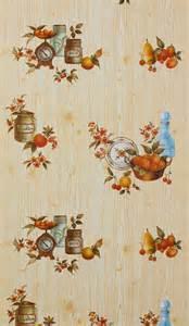 Papier Peint Pour Cuisine Rustique by Papier Peint Aude Dite Orium