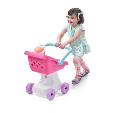 love care doll stroller
