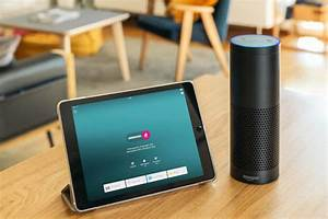 Amazon Alexa Smart Home : sprachsteuerung alexa fortan in telekom smart homes integriert ~ Lizthompson.info Haus und Dekorationen