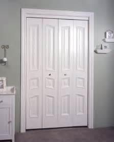 home depot kitchen remodeling ideas bifold closet doors sizes custom closet door best home