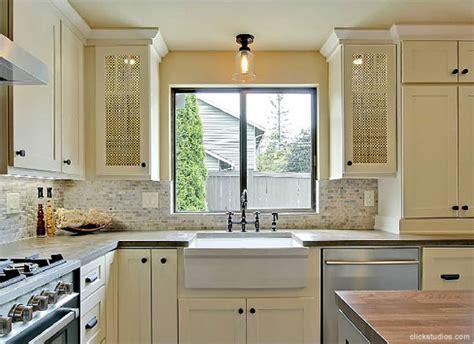 over the sink light fixture pendant light over kitchen sink interior design