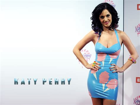 katy perry sexy all wallpapers katy perry hd hot wallpapers in 2012