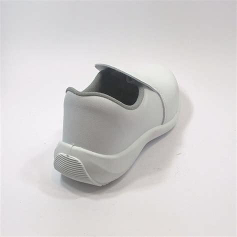 chaussure securite cuisine femme chaussure de sécurité cuisine femme blanche lisashoes