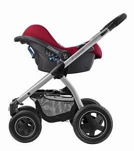 Maxi Cosi De : kinderwagen mit maxi cosi im vergleich perfekt f r babyautoschale ~ Yasmunasinghe.com Haus und Dekorationen