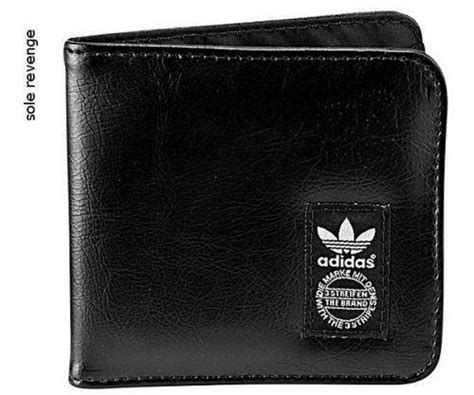 Maybe you would like to learn more about one of these? Adidas Wallet   eBay