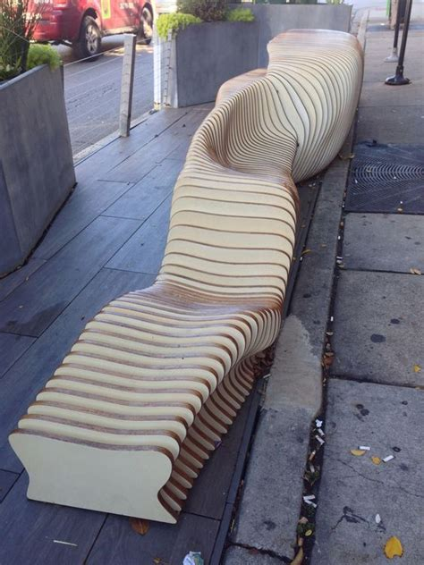 alewife station sculpture bench google search urban