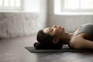 15 unbelievable benefits of sleeping on the floor for Is sleeping on the floor good