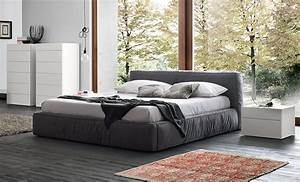 Wonderful Low Profile Platform Bed Frame HomesFeed
