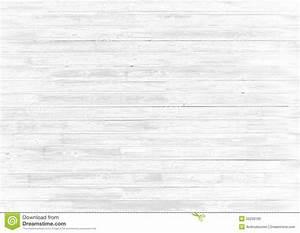 Texture Bois Blanc : fond ou texture abstrait en bois blanc photo stock image ~ Melissatoandfro.com Idées de Décoration